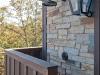 upper-deck-outdoor-shower