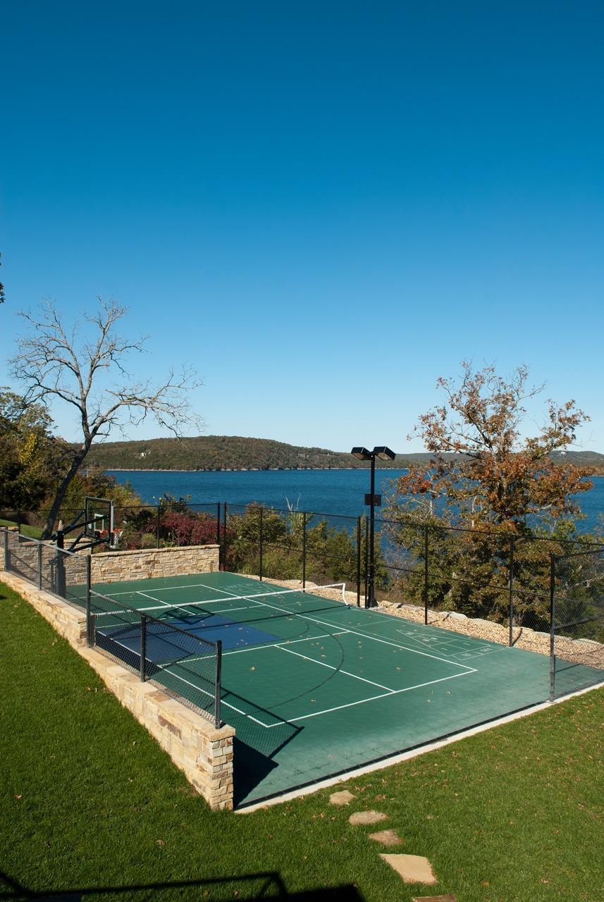 sport-court