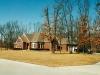 Wildwood Joplin