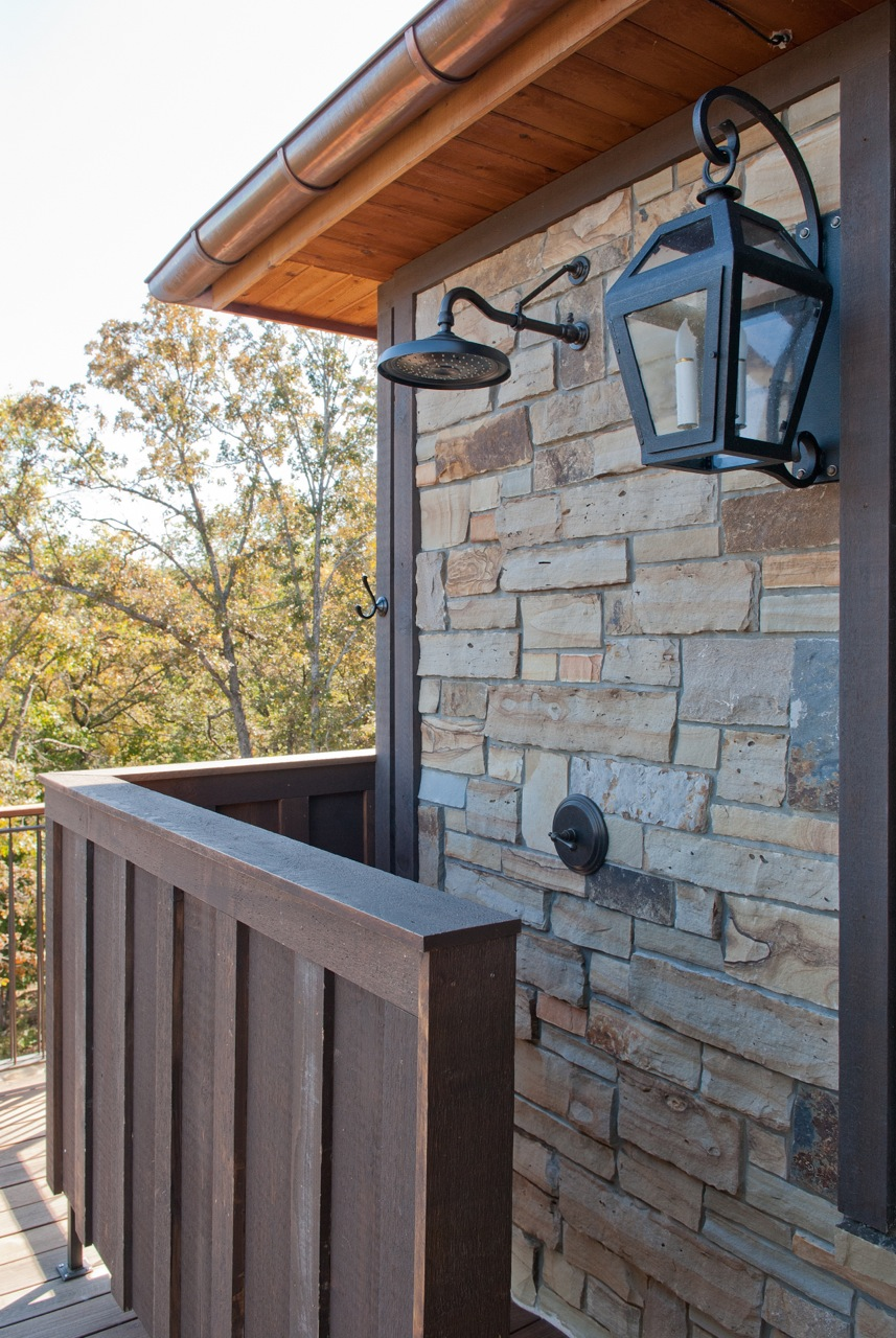 upper-deck-outdoor-shower